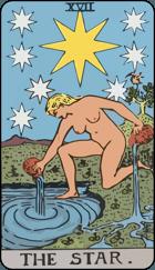 Hình Ảnh Top 10 Lá Bài Tarot về Sex Kênh Kiến Thức Và Tri Thức