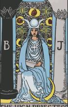 Hình Ảnh Top 10 Lá Bài Tarot về Sự Phát Triển Tâm Linh Kênh Kiến Thức Và Tri Thức