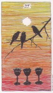 Wild Unknown Tarot - Sách Hướng Dẫn 54