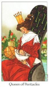 Dreaming Way Tarot - Sách Hướng Dẫn 37
