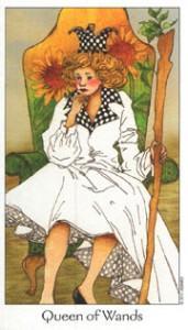 Dreaming Way Tarot - Sách Hướng Dẫn 51