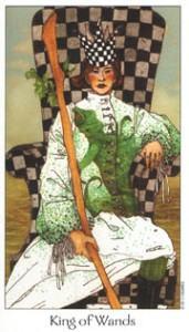 Dreaming Way Tarot - Sách Hướng Dẫn 52