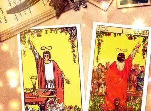 Hình Ảnh The Magician - Thần Tượng Của Các Thần Tượng Kênh Kiến Thức Và Tri Thức