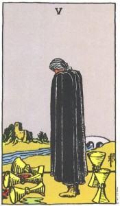 Hình Ảnh Ý Nghĩa Biểu Tượng 78 Lá Bài Tarot Kênh Kiến Thức Và Tri Thức