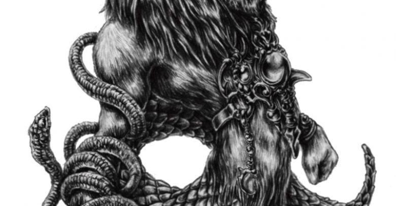 ORIAS Con Quỷ Thứ 59 Của Vua Solomon 1