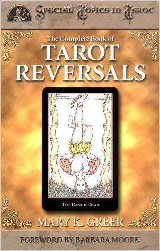 11 Cuốn Sách Hướng Dẫn Tarot Dành Cho Người Mới 5
