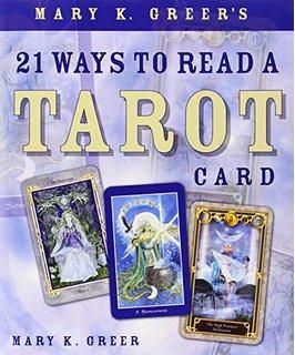 Hình Ảnh 11 Cuốn Sách Hướng Dẫn Tarot Dành Cho Người Mới Kênh Kiến Thức Và Tri Thức