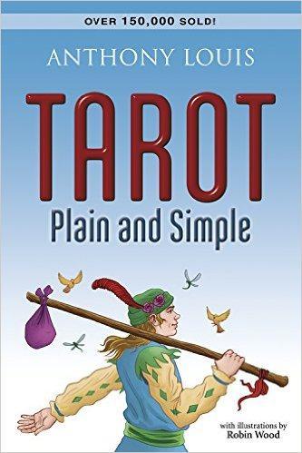 11 Cuốn Sách Hướng Dẫn Tarot Dành Cho Người Mới 4