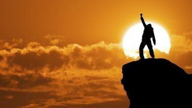 Hình Ảnh Động lực thay đổi cuộc đời: Nếu chỉ còn một ngày để sống, bạn sẽ làm gì? Kênh Kiến Thức Và Tri Thức