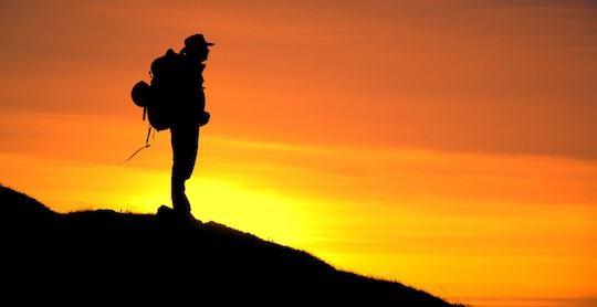 Hình Ảnh Bạn thất vọng, chán nản? Làm thế nào để duy trì động lực? Kênh Kiến Thức Và Tri Thức