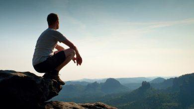 Chuyện đời không phải một cuộc đua: Tại sao hạnh phúc không tồn tại ở thì tương lai (phần 1) 16