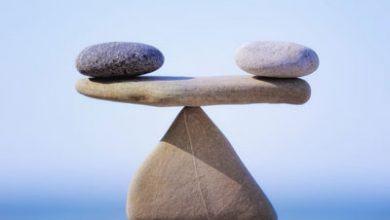 Hình Ảnh 5 bước đơn giản giúp bạn tạm biệt chứng Rối loạn ám ảnh cưỡng chế (OCD) Kênh Kiến Thức Và Tri Thức