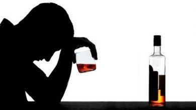 Hình Ảnh Nghiện rượu, sự tự do và tính tương thích Kênh Kiến Thức Và Tri Thức