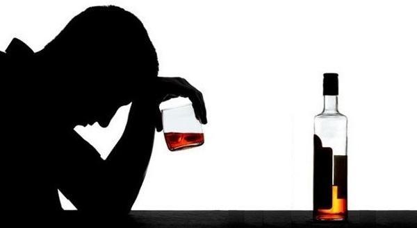 Nghiện rượu, sự tự do và tính tương thích 1