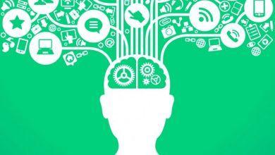 19 câu nói truyền cảm hứng về sự tự nhận thức, tự vấn và tự trọng 5