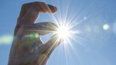 Hình Ảnh Bảo vệ da khỏi ánh nắng mặt trời bằng chiết xuất trà xanh Kênh Kiến Thức Và Tri Thức