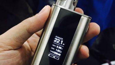 Hình Ảnh Đi máy bay có được hút thuốc lá điện tử? Kênh Kiến Thức Và Tri Thức