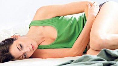 Hình Ảnh Thực phẩm chức năng nào giúp mẹ phục hồi tử cung sau sinh hiệu quả mà lại an toàn? Kênh Kiến Thức Và Tri Thức