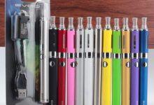 Hình Ảnh Khói thuốc lá điện tử có an toàn cho người hít phải? Kênh Kiến Thức Và Tri Thức
