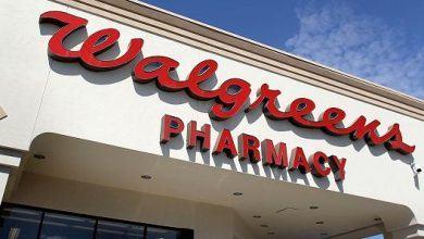 Hé lộ lý do giúp công ty Walgreens đạt lợi nhuận vượt mong đợi? 14
