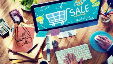 Thị trường bán lẻ trên mạng khắc nghiệt đẩy Tosty đến bờ vực phá sản 1
