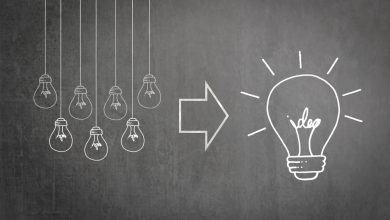 Đi tìm giải pháp cho một vấn đề - Con đường khởi nghiệp ngắn nhất 26