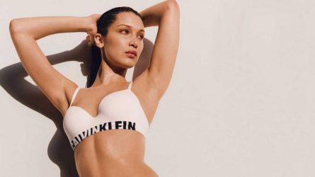 Thanh lọc cơ thể - Bí quyết từ chuyên gia dinh dưỡng của Bella Hadid