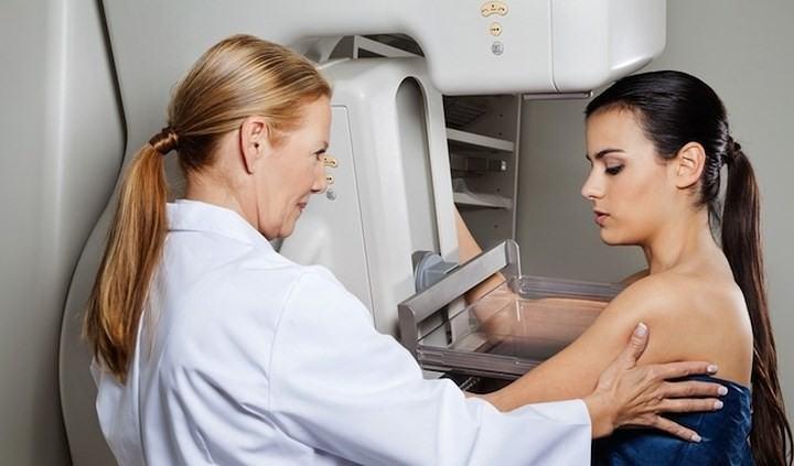 Cách tốt nhất để ngăn ngừa ung thư vú đã được khoa học chứng minh - Ảnh 3.