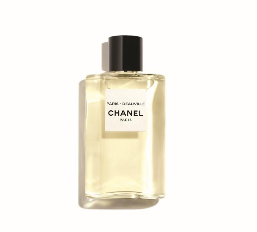 Les Eaux De Chanel – Hành trình mùi hương - Làm Đẹp 5