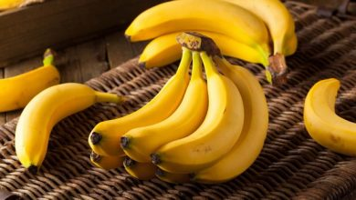 7 loại thực phẩm giúp tăng năng lượng cho bạn làm việc suốt cả ngày - Kiến Thức Chia Sẻ 6