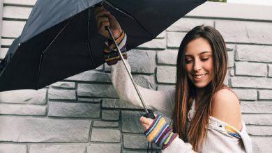 Để giữ vệ sinh vùng kín đúng cách trong những ngày mưa bão thì con gái nên thuộc 5 nguyên tắc này - Kiến Thức Chia Sẻ 8