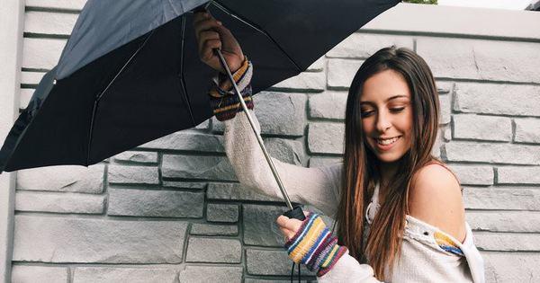 Để giữ vệ sinh vùng kín đúng cách trong những ngày mưa bão thì con gái nên thuộc 5 nguyên tắc này - Kiến Thức Chia Sẻ 1