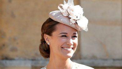 Hình Ảnh Nổi bật với thân hình quyến rũ nhưng Pippa Middleton - Kiến Thức Chia Sẻ Kênh Kiến Thức Và Tri Thức