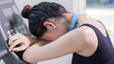 Hình Ảnh Giảm cân quá nhanh, bạn có thể gặp phải 5 vấn đề sức khỏe vô cùng nghiêm trọng - Kiến Thức Chia Sẻ Kênh Kiến Thức Và Tri Thức