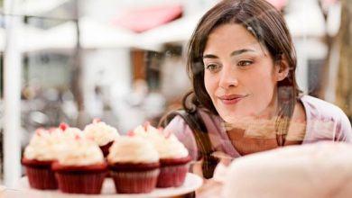 Hình Ảnh Những nguyên nhân gây đói bụng thường xuyên khiến bạn luôn cảm thấy thèm ăn - Kiến Thức Chia Sẻ Kênh Kiến Thức Và Tri Thức