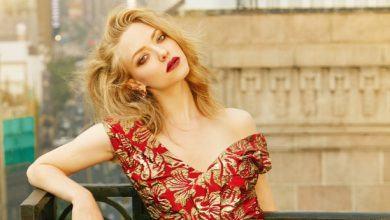Hình Ảnh Cô đào đa tình đa tài bậc nhất Hollywood Amanda Seyfried giữ dáng bằng cách nào? - Kiến Thức Chia Sẻ Kênh Kiến Thức Và Tri Thức