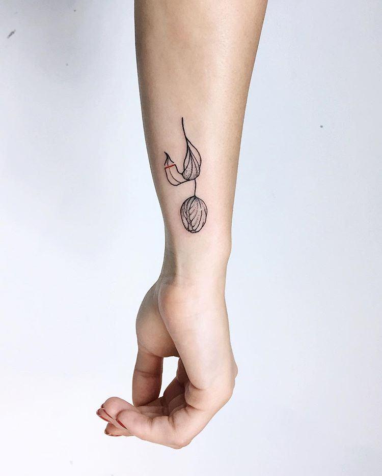 hình xăm hoa_dr.kate.tattoo