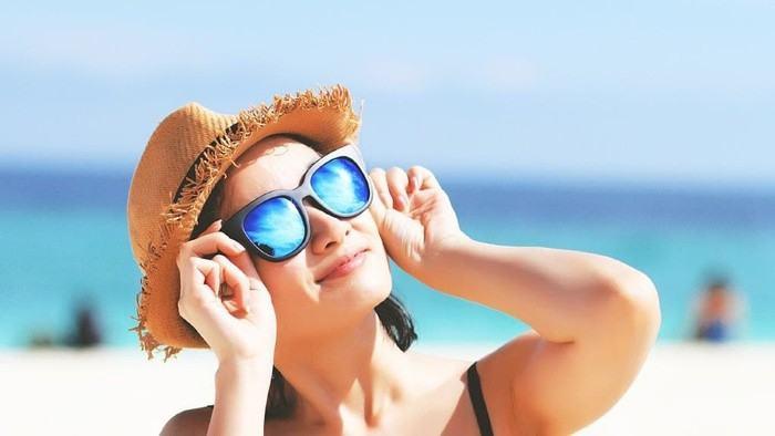 Những thói quen xấu gây ảnh hưởng nghiêm trọng đến thị lực mà nhiều người vẫn hay mắc phải - Ảnh 6.
