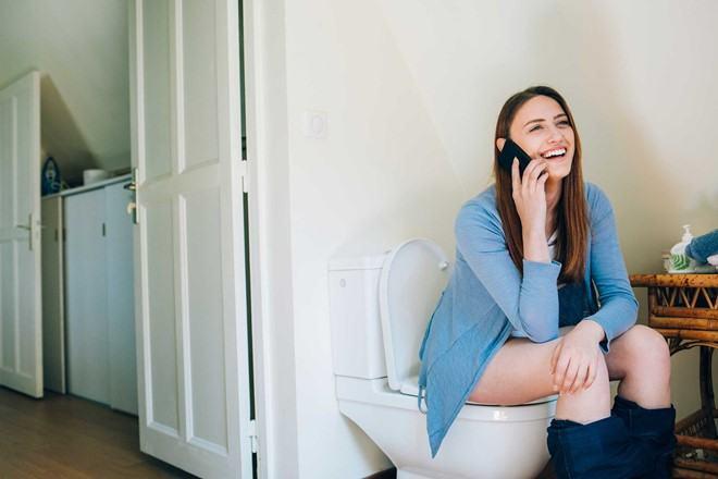 Hình Ảnh 5 thói quen xấu gây ảnh hưởng đến vùng kín mà con gái thường hay mắc phải - Kiến Thức Chia Sẻ Kênh Kiến Thức Và Tri Thức