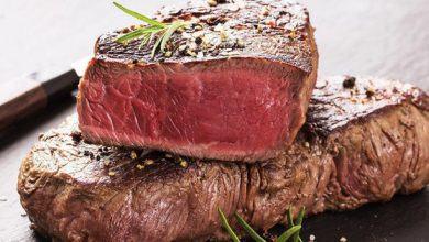 Đây là tất cả những suy nghĩ của chuyên gia dinh dưỡng về chế độ ăn kiêng toàn thịt! - Kiến Thức Chia Sẻ 24