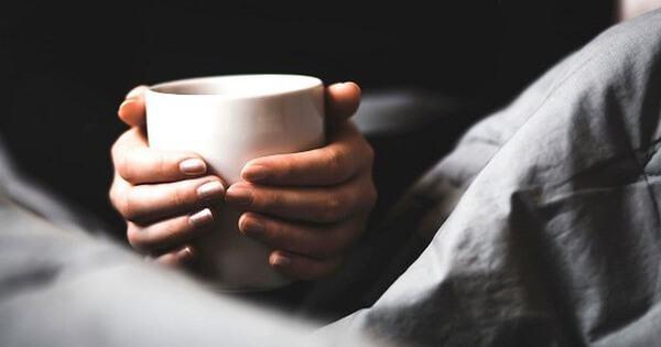 Hình Ảnh Thời điểm nào tốt nhất để uống trà xanh? - Kiến Thức Chia Sẻ Kênh Kiến Thức Và Tri Thức
