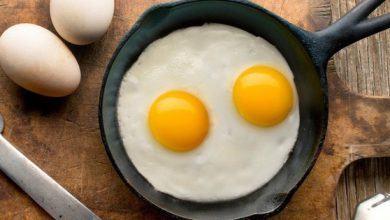 Ăn sáng để giảm cân cũng cần đúng cách, hãy bổ sung ngay top thực phẩm này vào bữa sáng của bạn! - Kiến Thức Chia Sẻ 21