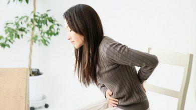 5 dấu hiệu cảnh báo bệnh vô sinh phổ biến từ các chuyên gia phụ khoa cảnh báo tới hội con gái - Kiến Thức Chia Sẻ 14
