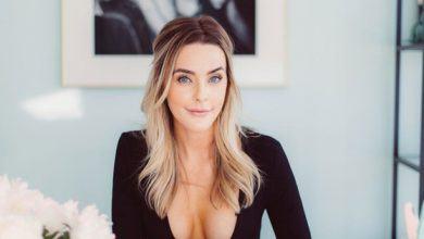 Học công thức Detox trong 3 ngày từ cô nàng blogger người Mỹ để nhận được hiệu quả bất ngờ cho cơ thể - Kiến Thức Chia Sẻ 11