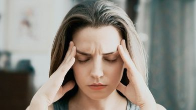 Mấy ngày Hà Nội nắng nóng, bạn nên bổ sung 6 loại thực phẩm này để ngăn ngừa tình trạng đau nửa đầu - Kiến Thức Chia Sẻ 4