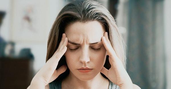 Mấy ngày Hà Nội nắng nóng, bạn nên bổ sung 6 loại thực phẩm này để ngăn ngừa tình trạng đau nửa đầu - Kiến Thức Chia Sẻ 1