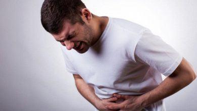 Nhiễm giun đũa - căn bệnh nguy hiểm mà ai cũng dễ mắc - Kiến Thức Chia Sẻ 13