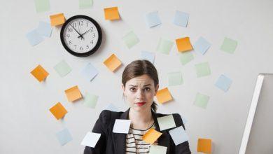 Dân văn phòng nên dành ra tối đa 15 phút ngủ trưa để thu về 5 mặt lợi của thói quen ngủ trưa - Kiến Thức Chia Sẻ 8