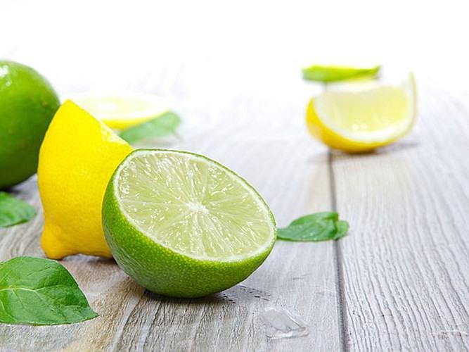 Hình Ảnh 9 loại trái cây Low-carb để giảm cân bạn nên thử ngay - Kiến Thức Chia Sẻ Kênh Kiến Thức Và Tri Thức