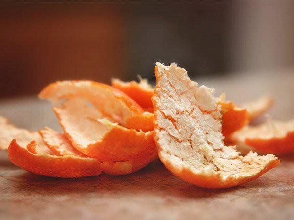 Ăn cam quýt xong đừng vội vứt vỏ đi vì nó có nhiều lợi ích sức khỏe tuyệt vời đến thế này cơ mà - Ảnh 4.